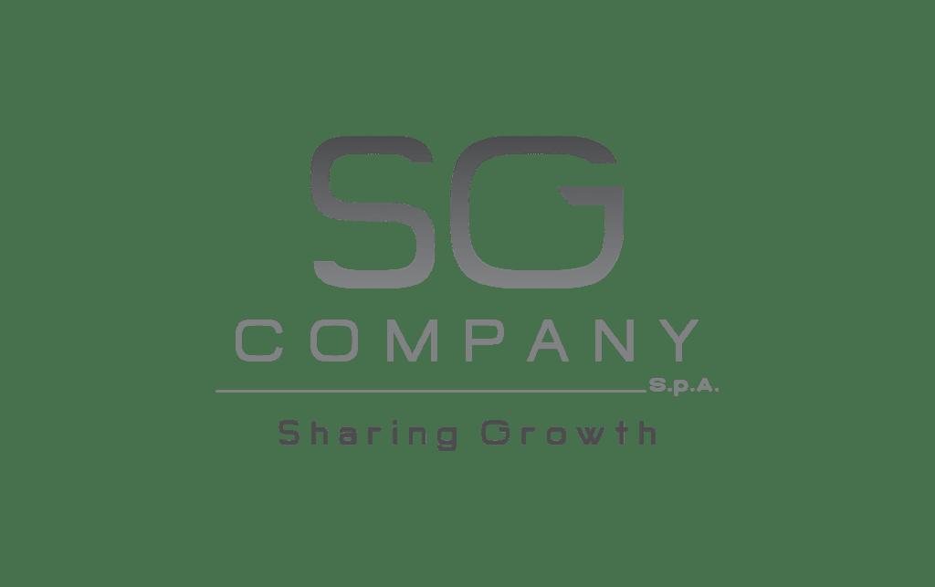 SG Company