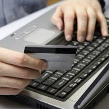 pagare le bollette online