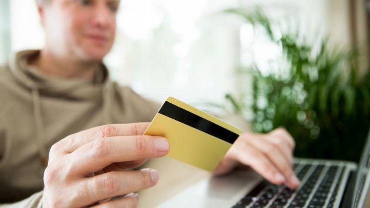 pagare bollette online