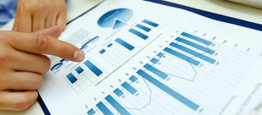 ridurre i costi fissi