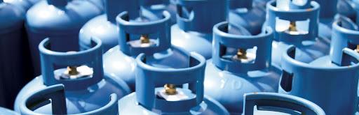 imposte gas