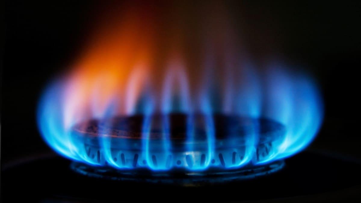 composizione prezzo gas