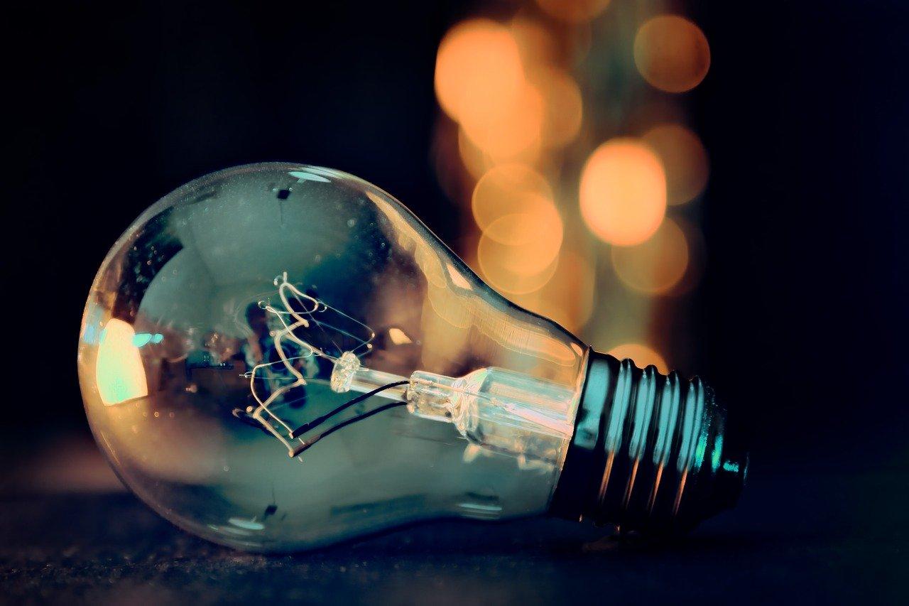 composizione prezzo energia