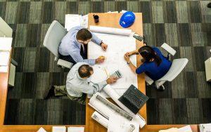 gestione costi aziendali