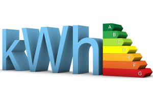 Costo energia elettrica kwh aziende