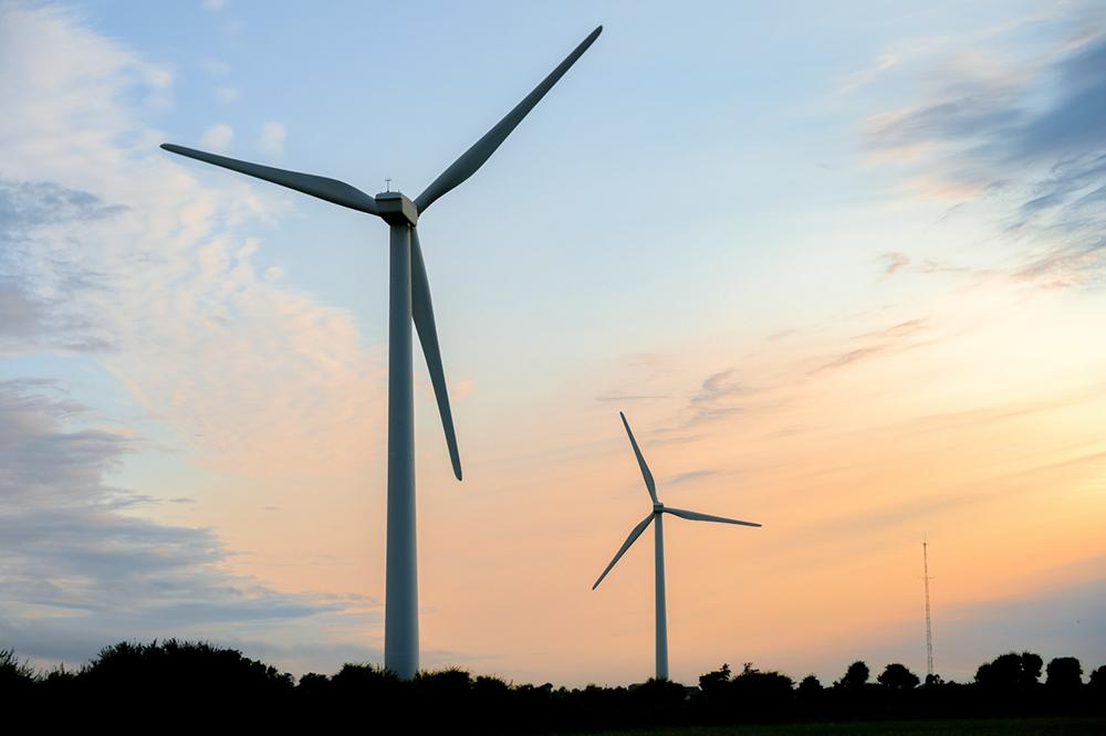 certificazione energia aziende