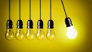 Luce e gas per aziende