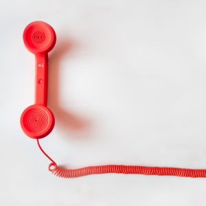 piano telefonico aziende