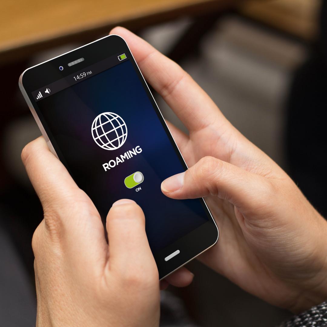 Direttiva Europa roaming
