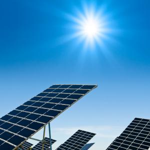 Energia solare vantaggi e svantaggi